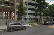Space Photo: Jones Street  Ultimo NSW  Australia, 81011, 115544