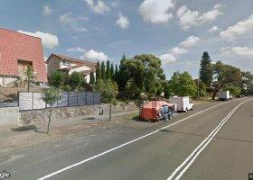 Kings Langley- Storage Space for Lease near Seven Hills Public School .jpg