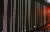 Space Photo: Kavanagh St  Southbank VIC 3006  Australia, 90552, 149514