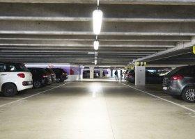 Rent garage.jpg
