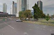 Space Photo: Kavanagh street  Southbank  VIC  3000  Australia, 87829, 162109
