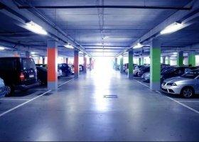 Secure Car park - 24/7.jpg