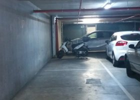 2 parking spaces in Southbank.jpg