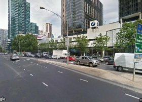 Southbank - Private and Secure Parking in CBD.jpg