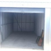 Shed storage on Kayleigh Dr in Maroochydore