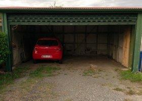 Kelvin Grove - Shared Double Garage close to QUT.jpg