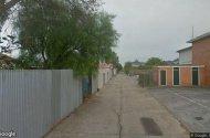 Space Photo: Kemp Street  Thornbury  Victoria  Australia, 63788, 58729