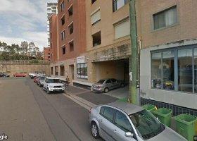 Harris park/Parramatta car parking available!.jpg