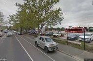 Space Photo: Kensington Rd  West Melbourne VIC 3003  Australia, 37070, 20441