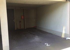 Undercover Parking in Prime South Yarra.jpg
