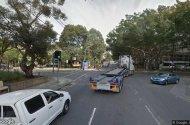 Space Photo: Kent Road  Mascot New South Wales  Australia, 57062, 24531
