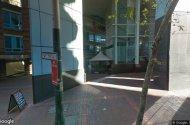 Space Photo: Kent Street  Sydney  New South Wales  Australia, 68751, 57879