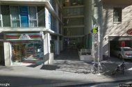 Space Photo: Kent Street  Sydney NSW  Australia, 80115, 102842