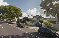Space Photo: Kent Street  Teneriffe  Queensland  Australia, 68604, 62718