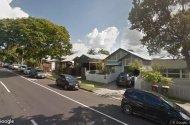 Space Photo: Kent Street  Teneriffe  Queensland  Australia, 68750, 62762