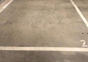Carlton - Underground Parking near Melbourne UNI.jpg