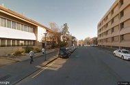 Space Photo: Kermode Street  North Adelaide SA  Australia, 78594, 97211