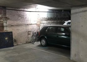 Fitzroy - Secure Undercover Parking in the City.jpg