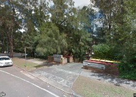 Macquarie Park - Open Parking near Mall and MacUNI.jpg