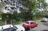 Space Photo: Khartoum Road  Macquarie Park NSW  Australia, 63116, 54551