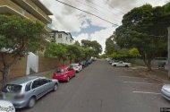 Space Photo: Kidman Street  Coogee  Sydney  NSW  2034  Australia, 87538, 138013