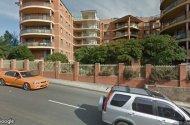 Space Photo: Kildare Rd  Blacktown NSW 2148  Australia, 19033, 142211