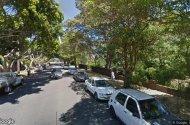 Space Photo: Killara NSW 2071 Australia, 36142, 15194