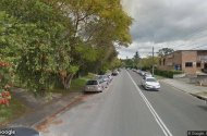 Space Photo: King Rd  Hornsby NSW 2077  Australia, 37463, 18988