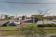 Space Photo: Kingston Rd  Underwood QLD  Australia, 75314, 80711