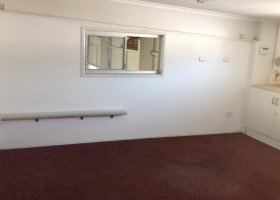 Affordable Cheap Clean Space to Lease.jpg