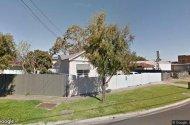 Space Photo: Kingsville St  Kingsville  Victoria  Australia, 63732, 49324