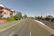 Space Photo: Kingsway  Miranda NSW  Australia, 75095, 127884