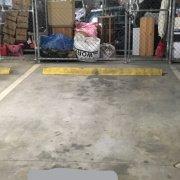 Garage parking on Kinkora Road in Hawthorn