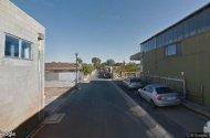 Space Photo: Kintore Ln  Mile End SA 5031  Australia, 31543, 15183