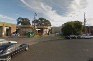 Space Photo: Kylie Place  Cheltenham VIC  Australia, 85165, 122796
