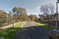 Space Photo: L'Estrange Street  Glenside  South Australia  Australia, 63156, 48091