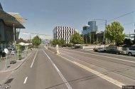 Space Photo: La Trobe Street  Docklands  Victoria  Australia, 63939, 59554