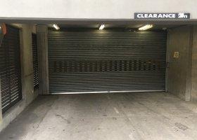 Melbourne - Secure Parking near Train Stations.jpg