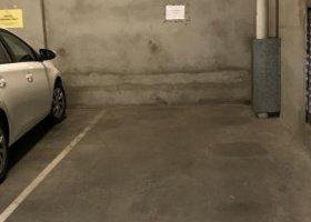 Secure Carspace in Melbourne CBD.jpg