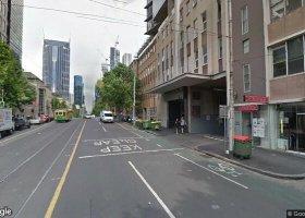Melbourne CBD Car Park For Rent.jpg