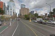 Space Photo: La Trobe Street  Melbourne VIC  Australia, 80049, 103459