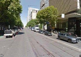Private Secure Melbourne CBD Car Park.jpg
