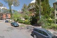 Space Photo: Lachlan Ave  Macquarie Park NSW 2113  Australia, 16941, 97955