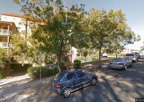Macquarie Park - Secure Garage for Lease.jpg