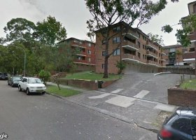 Macquarie Park - Secure Garage close to Mac UNI.jpg
