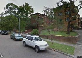Parking space at Macquarie Park.jpg