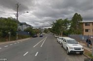 Space Photo: Lambert Road  Indooroopilly Queensland  Australia, 60038, 34911