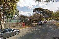 Space Photo: Lambert Road  Royston Park SA  Australia, 56370, 21909