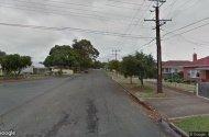 Space Photo: Lamont Street  Croydon Park SA  Australia, 76031, 84105