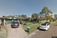 Space Photo: Lang Rd  South Windsor NSW 2756  Australia, 12637, 21609
